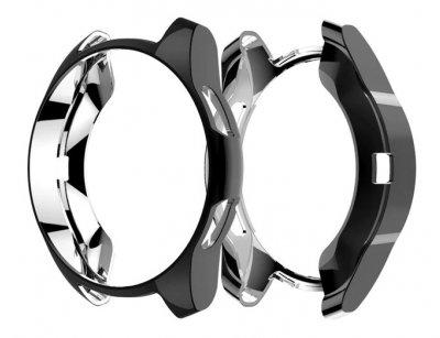 قاب ژله ای ساعت سامسونگ Silicone Case Samsung Gear S4 46mm