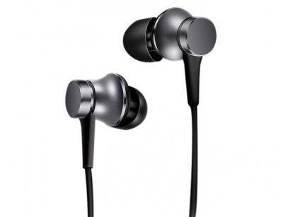 هندزفری شیائومی Xiaomi In-ear Mi Basic Headphones