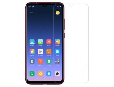 محافظ صفحه نمایش شیشه ای نیلکین شیائومی Nillkin H+ Pro Glass Xiaomi Redmi Note 7/Note 7 Pro