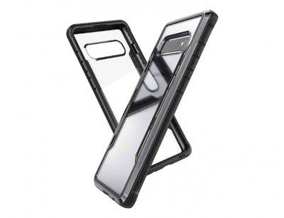 قاب ایکس دوریا سامسونگ X-Doria Defense Shield Case Samsung S10 Plus
