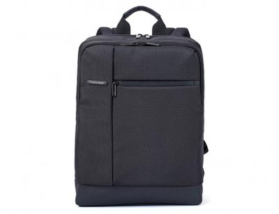 کیف کوله ای شیائومی Xiaomi Millet Classic Business Backpack