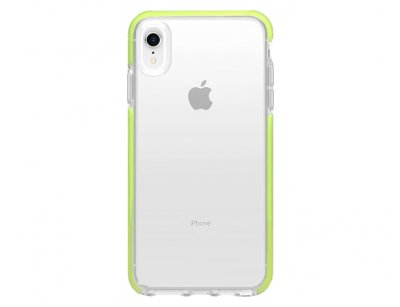 قاب محافظ راک آیفون Rock Guard Series Case iPhone XR