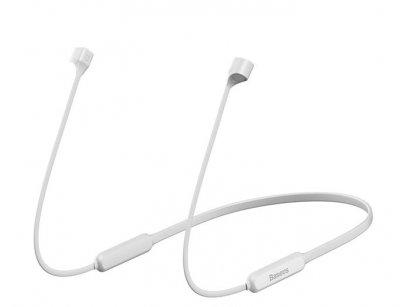 بند نگهدارنده ایرپاد بیسوس Baseus Apple AirPods 1/2 Sports Strap
