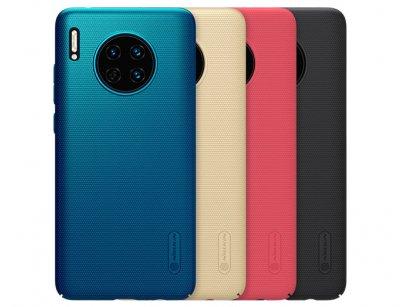 قاب محافظ نیلکین هواوی Nillkin Frosted Shield Case Huawei Mate 30