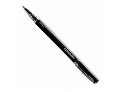 قلم گوشی و تبلت پرومیت Promate Ipen1 Multi-Function Stylus Pen