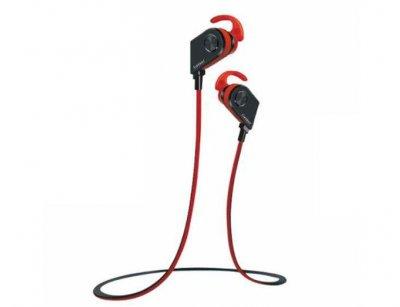 هندزفری بلوتوث ارلدام Earldom ET-BH14 Sport Headset