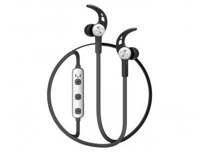 هدفون بلوتوث بیسوس Baseus B11 Magnet Wireless Bluetooth Earphone