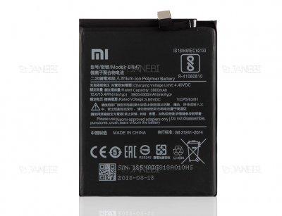 باتری اصلی گوشی شیائومی Xiaomi Redmi 6 Pro/ Mi A2 Lite