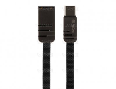 کابل تایپ سی پرووان ProOne Elegant Series Type-C Cable 1m