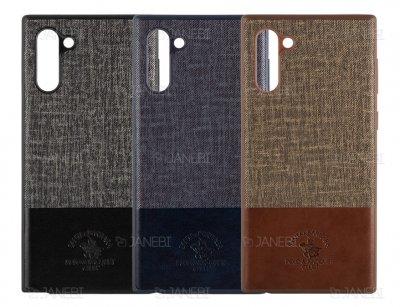 قاب محافظ پولو سامسونگ Polo Virtuoso Case Samsung Galaxy Note 10