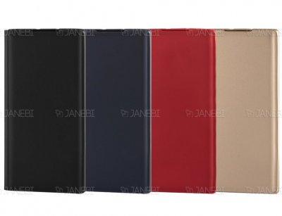 کیف محافظ سامسونگ Standing Cover Samsung Galaxy Note 10