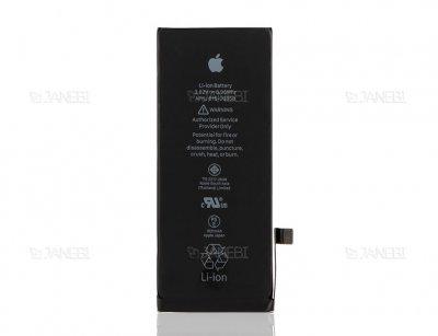 باتری اصلی اپل آیفون Apple iPhone 8