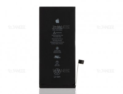 باتری اصلی اپل آیفون Apple iPhone 8 Plus