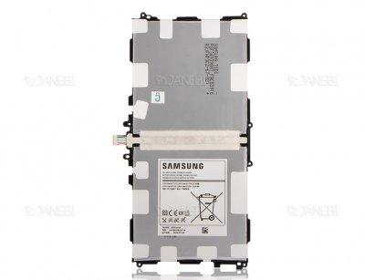 باتری اصلی تبلت سامسونگ Samsung Galaxy Note 10.1 2014 P600/P605 Battery