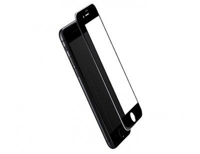 محافظ صفحه شیشه ای راک آیفون Rock Tempered Glass iPhone 7