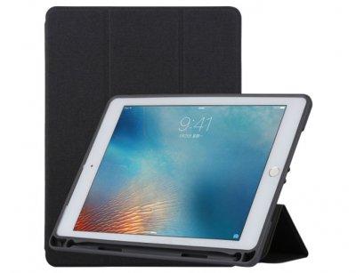 کیف محافظ آیپد توتو Totu Curtain Series Case iPad Pro 9.7