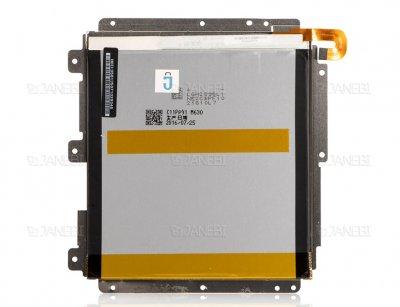 باتری اصلی ایسوس زنپد Asus ZenPad 3 8.0 Z581KL