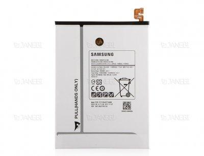 باتری اصلی تبلت سامسونگ اس2 Samsung Galaxy Tab S2 8.0