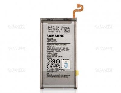 باتری اصلی گوشی سامسونگ آ8 پلاس Samsung Galaxy A8 Plus 2018