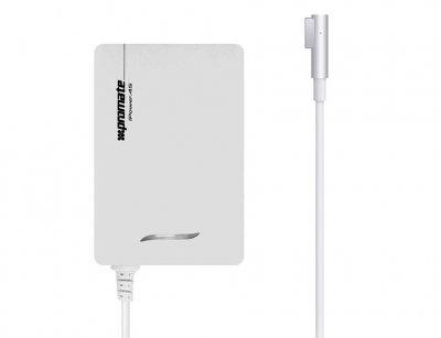 آداپتور برق مک بوک ایر پرومیت Promate iPower.45 MacBook Air Power Adapter