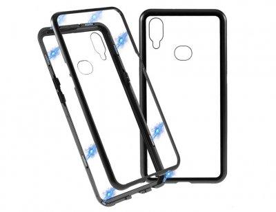 قاب مگنتی سامسونگ Magnetic Case Samsung Galaxy A10s