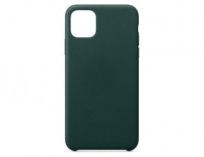 قاب چرمی آیفون K.Doo Noble Collection Case iPhone 11 Pro