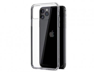 قاب محافظ آیفون K.Doo Guardian Case iPhone 11 Pro Max