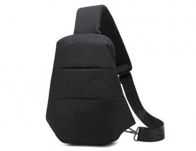 کوله تک بند کول بل Coolbell POSO PS-320 Cross-Body Bag