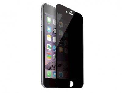 محافظ صفحه شیشه ای حریم شخصی لیتو آیفون Lito Privacy Glass Apple iphone 8