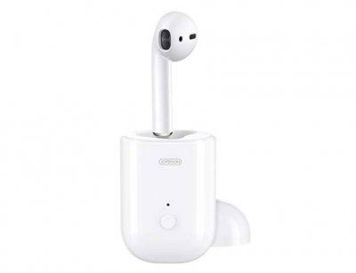 هندزفری تک گوش جویروم Joyroom JR-SP1 Single Wireless Earbud