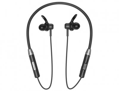 هدست بلوتوث نیلکین Nillkin E4 Wireless earphones