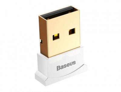 دانگل بلوتوث بیسوس Baseus CCALL-BT02 Mini USB Bluetooth Adapter
