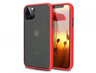 قاب محافظ توتو اپل آیفون Totu Gingle Series iphone 11 Pro
