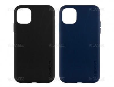 قاب محافظ ژله ای آیفون Protector Case Apple iPhone 11 Pro