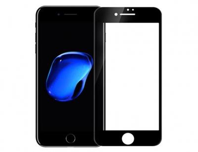 محافظ صفحه نمایش شیشه ای یواستون آیفون Uston Glass iphone 7 Plus