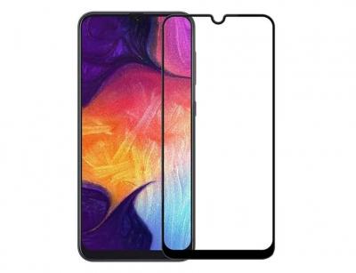 محافظ صفحه نمایش شیشه ای یواستون سامسونگ Uston Glass Samsung M30/A30/A20/A50/A50s/A30s