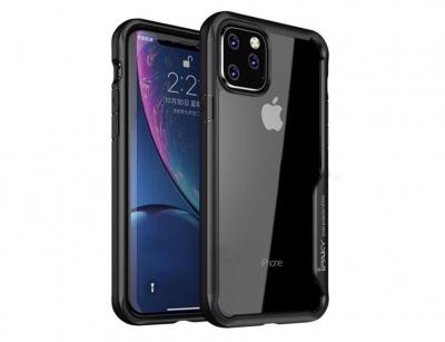 قاب محافظ اپل آیفون ipaky Case iphone 11 Pro Max