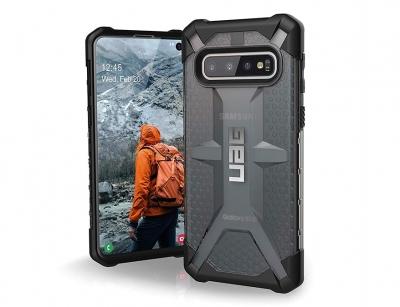گارد محافظ سامسونگ UAG Plasma Case Samsung S10