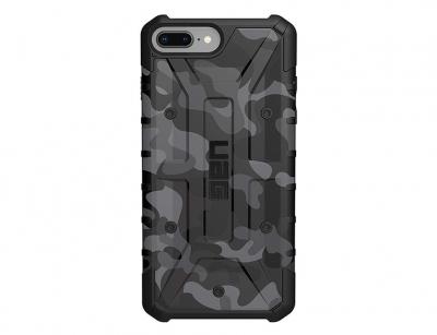 گارد محافظ چریکی آیفون UAG Pathfinder Case iphone 8 Plus/7 Plus/6 Plus/6s Plus