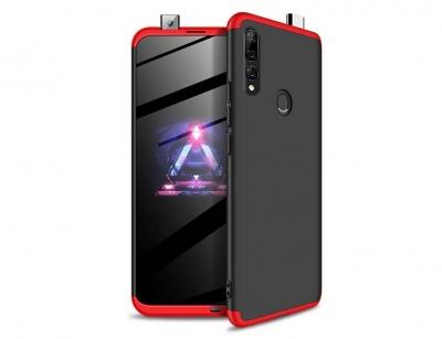 قاب 360 هواوی GKK Case Huawei Y9 Prime 2019/P Smart Z 2019