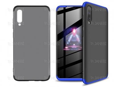 قاب 360 سامسونگ GKK Case Samsung Galaxy A70/A70s