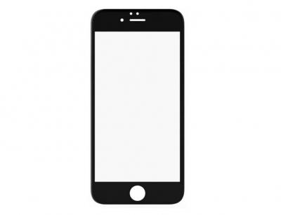 محافظ صفحه شیشه ای پشت و رو راک آیفون Rock Full Glass iPhone 6/6S