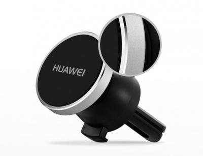 پایه نگهدارنده اصلی هواوی Huawei Magnetic Car Holder