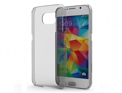 قاب محافظ پرومیت سامسونگ Promate Frost-S6 Case Samsung Galaxy S6