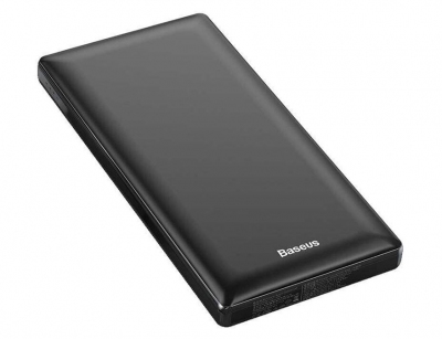 پاور بانک بیسوس Baseus X20 Mini JA 20000mAh Power Bank