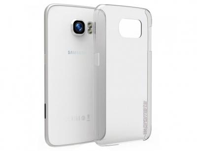 قاب محافظ پرومیت سامسونگ Promate Crystal-S6 Case Samsung Galaxy S6