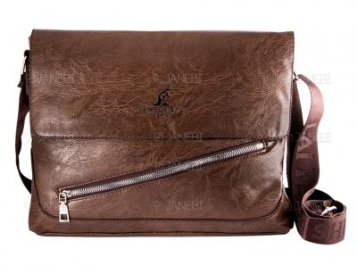 کیف دوشی چرمی Leather Bag