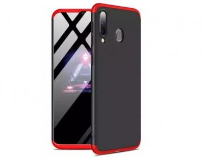 قاب 360 سامسونگ GKK Case Samsung Galaxy A20s