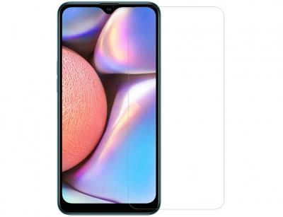 محافظ صفحه نمایش شیشه ای نیلکین سامسونگ Nillkin H Glass Samsung Galaxy A10s