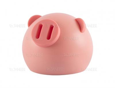 خوشبوکننده هوای خودرو بیسوس Baseus Car Freshener Little Pig